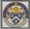Raineian Lodge Crest